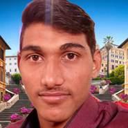 sandeepk197's profile photo