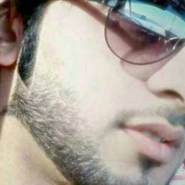 user_twid97326's profile photo
