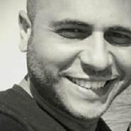 hanys018's profile photo