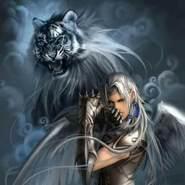 kamikay's profile photo