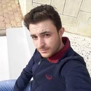 user_vf26735's profile photo