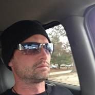 jefferyh1's profile photo