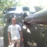 marcinkaminski's profile photo