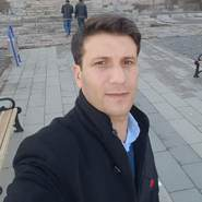 muhammetg58's profile photo