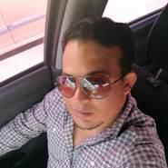 hamerr5's profile photo