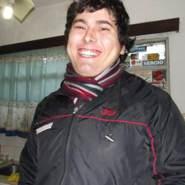 emilopezchagas9's profile photo