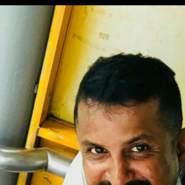 lavanyashaji736's profile photo