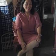laram628's profile photo