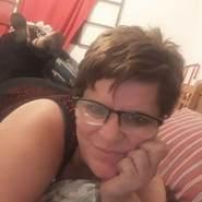 gladysn9's profile photo