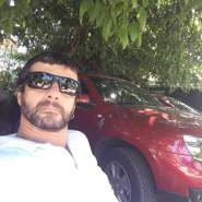 juan_pablo_1973's profile photo