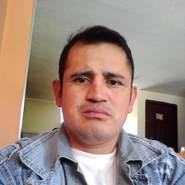 zapaterher's profile photo
