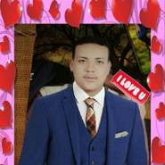 user_ole9201's profile photo