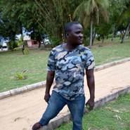 oswardmwakajinga5's profile photo