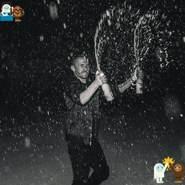 luisf4366's profile photo