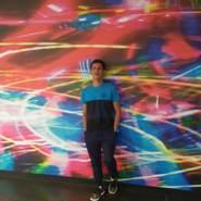 felixgwapo's profile photo