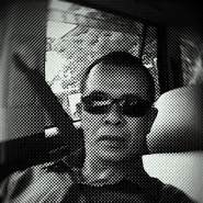 ivhandrahmat9's profile photo