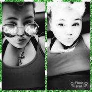 ashley_nicolem's profile photo