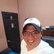 antoniom308's profile photo