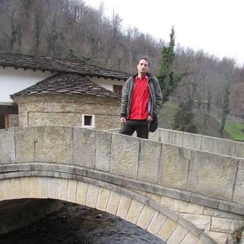 tonik673_Lovech_Single_Male