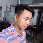user_kbcfe02's profile photo