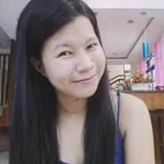 glomxyrose's profile photo
