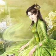 nadia_82's profile photo