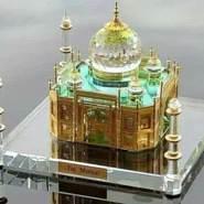 sureshkumar136's profile photo
