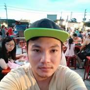 TheLastMEmoRy's profile photo
