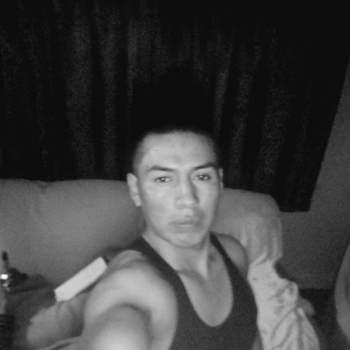 fabiop143_New Jersey_Single_Male