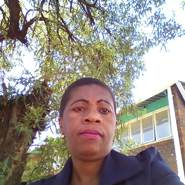 mathekgakwena01's profile photo