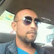 hasana560's profile photo