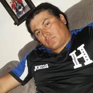 julior188's profile photo