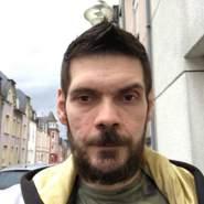 jeffh056's profile photo