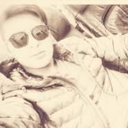adana096's profile photo