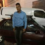 joanvillega3's profile photo