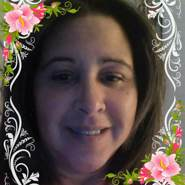 sandracaballero2's profile photo
