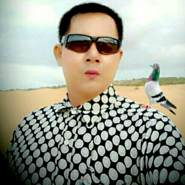 user_mxofz03's profile photo
