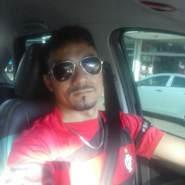 joelsonp9's profile photo