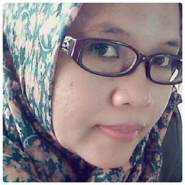 yatin847's profile photo