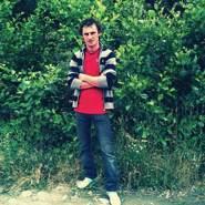 florinc94's profile photo