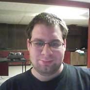 welding_raccoon's profile photo