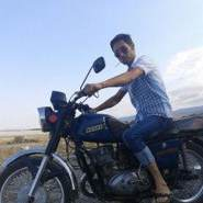 rovsenaliyev6's profile photo