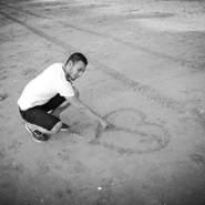 ahmedebrahim51's profile photo