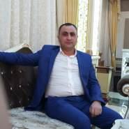 kenanabdullaev4's profile photo