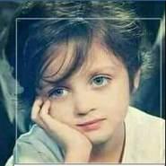nadaa316's profile photo