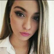 forgaci_Aisha's profile photo