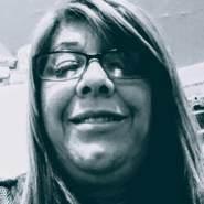 zenaidar9's profile photo