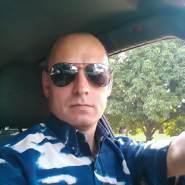 jajega's profile photo