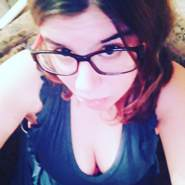 ladylovely_sm25's profile photo