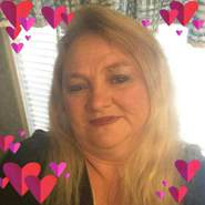 lindal105's profile photo